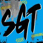 SGTロゴ-S