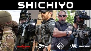 SHICHIYOFB02