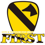first_log_k