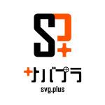 logo_squere