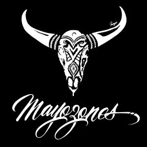 mayozones_logo_2019_bk